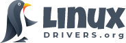 Linux-Drivers.org